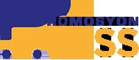 PromosyonGross | Promosyon Ankara